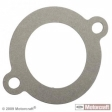 Motorcraft - RG-550 - Engine Coolant Outlet Gasket