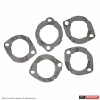 Motorcraft - RG-573 - Engine Coolant Outlet Gasket