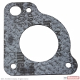Motorcraft - RG-594 - Engine Coolant Thermostat Gasket