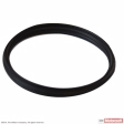 Motorcraft - RG-600 - Engine Coolant Thermostat Gasket