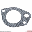 Motorcraft - RG-605 - Engine Coolant Thermostat Gasket