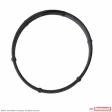 Motorcraft - RG-608 - Engine Coolant Thermostat Gasket