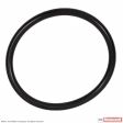 Motorcraft - RTS-1075 - Engine Coolant Thermostat Housing Seal