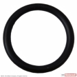 Motorcraft - RTS-1078 - Engine Coolant Thermostat Housing Seal