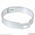 Motorcraft - YF-2918 - Hose Clamp