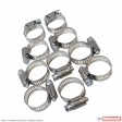 Motorcraft - YF-3263 - Hose Clamp