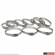 Motorcraft - YF-3265 - Hose Clamp