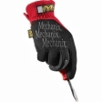 Mechanix Wear - MFF-02-011 - Fast Fit Glove - Size X-Large - Red