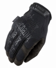 Mechanix Wear - MG-55-009 - The Original Covert - Medium