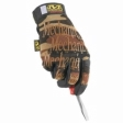 Mechanix Wear - MG-71-010 - The Original Woodland Camo Glove - Size Large