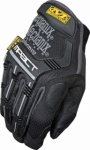 Mechanix Wear - MPT-58-009 - M-Pact - Impact Protection - Black/Grey - Medium
