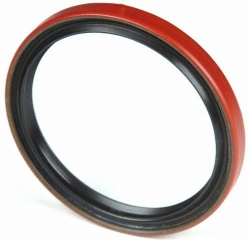 National Seals - 6879H - Oil Seal