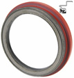 National Seals - 100495 - Oil Seal