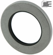 National Seals - 200354 - Oil Seal