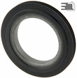 National Seals - 200851 - Oil Seal