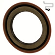 National Seals - 331228H - Oil Seal