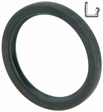 National Seals - 350609 - Oil Seal
