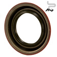 National Seals - 3604 - Oil Seal