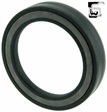 National Seals - 370001A - Oil Bath Seal