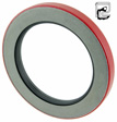 National Seals - 370014A - Oil Bath Seal