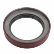 National Seals - 370054A - Oil Bath Seal