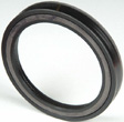 National Seals - 370247A - Oil Bath Seal