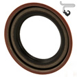 National Seals - 4072N - Oil Seal