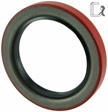 National Seals - 417506 - Oil Seal