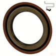 National Seals - 4189H - Oil Seal
