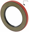 National Seals - 440265 - Oil Seal