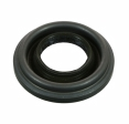 National Seals - 4434V - Oil Seal