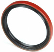 National Seals - 4525V - Oil Seal