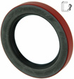 National Seals - 455858 - Oil Seal