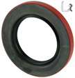 National Seals - 475009N - Oil Seal