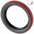 National Seals - 484058 - Oil Seal