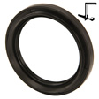 National Seals - 4901 - Oil Seal