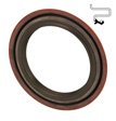 National Seals - 5126 - Oil Seal
