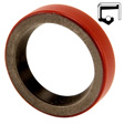 National Seals - 51322 - Oil Seal
