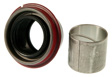 National Seals - 5202 - Oil Seal Kit