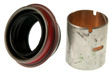 National Seals - 5203 - Oil Seal Kit