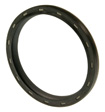 National Seals - 5277 - Oil Seal Kit