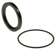 National Seals - 5458 - Oil Seal Kit