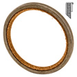 National Seals - 5924 - Oil Seal