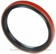 National Seals - 6988H - Oil Seal