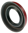 National Seals - 710005 - Oil Seal