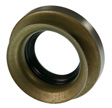 National Seals - 710068 - Oil Seal