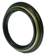 National Seals - 710093 - Oil Seal