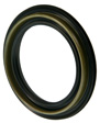 National Seals - 710094 - Oil Seal