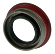 National Seals - 710096 - Oil Seal