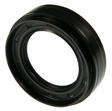 National Seals - 710112 - Oil Seal